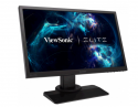 Review: ViewSonic Elite XG240R monitor