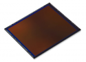 Samsung has Developed 108Mp Image Sensor for Smartphones