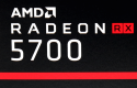AMD Talks Radeon RX 5700 Temps And Max Boost on Their Blog