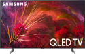 Rumor: Samsung working on OLED TVs merged with Quantum dots