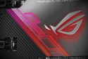 ASUS Uncovers ROG Rampage VI Extreme Encore, RoG Strix X299 and Prime X299-A IImotherboards