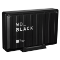 WD releases new gaming portfolio - WD_BLACK External Game Drive up-to 12 TB