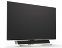 "Philips Momentum displays: 55"" (142 cm) 558M1RY, 31.5"" (80 cm) 328M1R and a 27"" (68.6 cm) 278M1R"