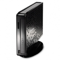 Storm Small Box XS35V3L Mini Desktop PC