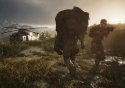 Ghost Recon: Breakpoint PC Gameplay and PC System Requirements