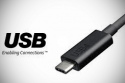 USB-IF Announces Publication of USB4 Specification