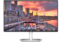 VESA Updates DisplayHDR Standard with Tighter Specifications and DisplayHDR 1400
