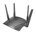 D-Link announces the launch of Smart Mesh Wi-Fi Routers series