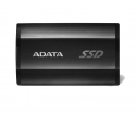 ADATA Launches SE800 External SSD
