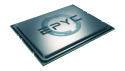 AMD releasing a higher clocked Epyc 7H12 server processor with 64 cores