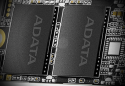 ADATA Launches SX8100 PCIe Gen 3x4 M.2 2280 SSD