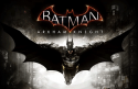 Free to grab: 6 Free Batman Games at Epic Games Store