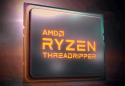 AMD Ryzen 9 3950X Delayed to November, 24-core Threadripper 3000 Coming