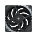 Cooler Master launches MA620M / SF120M / ELV cooling solutions
