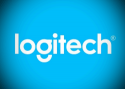 Streamlabs (OBS Software) Purchased By Logitech For $89 Million
