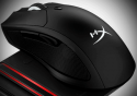HyperX launches Pulsefire Dart wireless Gaming Mouse and ChargePlay Base with Qi