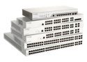 D‑Link Enhances Nuclias Cloud Range with New Cloud‑Managed Switches and Access Points