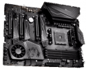 MSI aesthetically pleasing Dark Design MSI MEG X570 Unify motherboard (updated)
