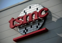 TSMC is Producing EUV-based N7+ Technology In High Volume