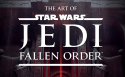 System requirements for Star Wars Jedi: Fallen Order