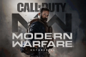 PC version Call of Duty: Modern Warfare requires (required HDD Space: 175 GB)