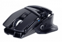 Mad Catz Ships of the R.A.T.AIR Optical Gaming Mouse