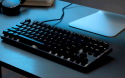 Review: G.Skill KM360 Keyboard