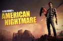 Free to grab: Observer and Alan Wake's American Nightmare