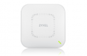 Zyxel introduces WiFi 6 (11ax) access points