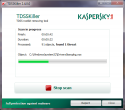 Download Kaspersky TDSSKiller