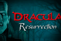Free to grab: Dracula: The Resurrection (Steam)