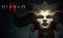 Diablo IV Confirmed as Online-Only