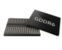 Rambus Achieves GDDR6 Performance at 18 Gbps