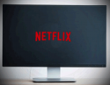 Netflix halts supporting Samsung and other televisions from 2010 and 2011
