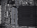Gigabyte Unveils New IoT motherboards, GA-IMB1900N and GA-IMB1900TN