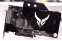 PowerColor reveals its RX 5700 XT Liquid Devil GPU