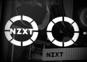 NZXT CAM Upgrades to Version 4.0