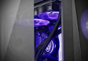 MSI Announces the MAG Forge 100 Series Chassis
