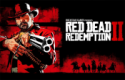Red Dead Redemption 2 Nov 25th Update