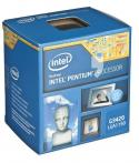 Intel reverses EOL Pentium G3420 and starts selling 2013 22nm processors again