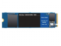Western Digital Outs new WD Blue SN550 M.2 SSD