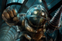 Game publisher 2K announces new BioShock game