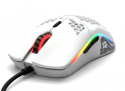 Review: Glorious Model O gaming mouse