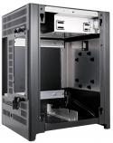 Lian Li PC-Q27 and PC-Q28 Mini-ITX cases