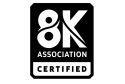 Samsung Partners with 8K Association to Launch Certification Program