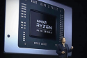 AMD Announces Ryzen 4000 Mobile Processors: 4800U and 4800H