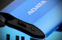 Review: ADATA SE800 1TB Portable SSD