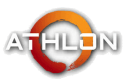 AMD Outs Athlon 3000 Gold and Silver