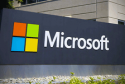 Rumor: Microsoft might share information on extremely critical vulnerability later today