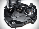 Review: Arctic Liquid Freezer II 280 liquid cooler